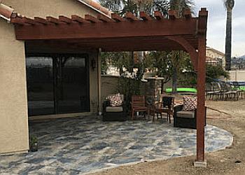 Chula Vista landscaping company Modern Image Landscape