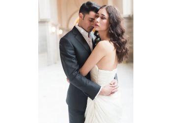 Hayward wedding photographer Modern Love Photography