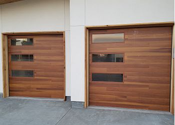 Aurora Garage Door Repair Modern Overhead Door Company