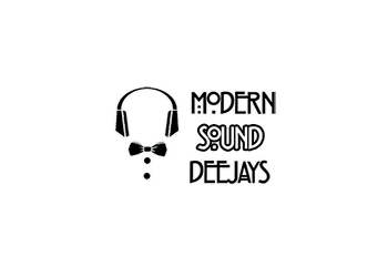 New York dj MODERN SOUND DEEJAYS, LLC