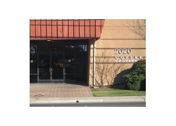 Modesto acupuncture Modesto Acupuncture Center
