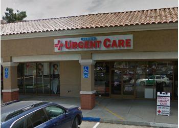 Modesto Urgent Care