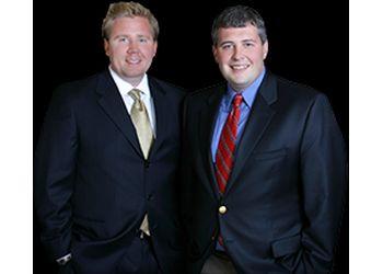Little Rock employment lawyer Moffitt & Phillips, PLLC