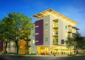Sacramento residential architect Mogavero Architects