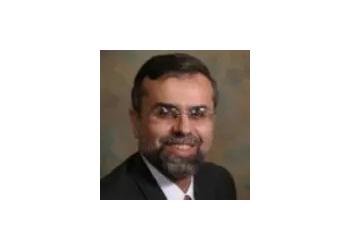 Pasadena cardiologist Mohamed O Jeroudi, MD