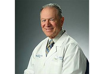 Lubbock endocrinologist  Mohammed M. Bakdash, MD, FACE