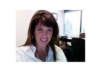 Anaheim divorce lawyer Moira G. Boyle