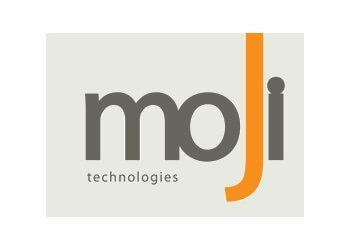 Moji Modesto Web Designers
