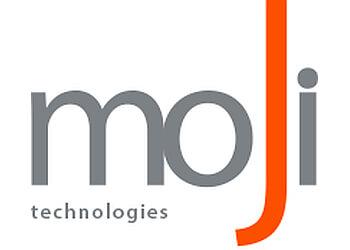 Modesto it service Moji Technologies
