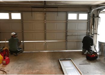3 Best Garage Door Repair In San Antonio Tx Expert