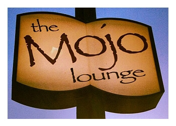 Fremont night club Mojo Lounge