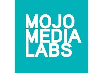 Norman advertising agency Mojo Media Labs