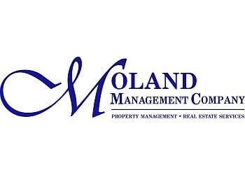 Spokane property management Moland Management Company