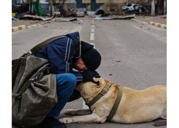 Shreveport commercial photographer Mollie Corbett Photography