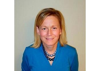 Portland rheumatologist Mollie E. Thompson, M.D, PhD - PETERKORT MEDICAL CENTER