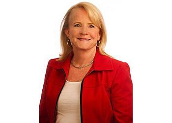 Bellevue divorce lawyer Molly B. Kenny