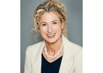 San Francisco rheumatologist Molly D. Magnano, MD
