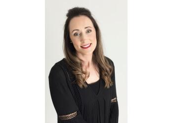 Sioux Falls dentist Molly Karmazin, DDS