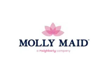 Wichita house cleaning service Molly Maid of Greater Wichita