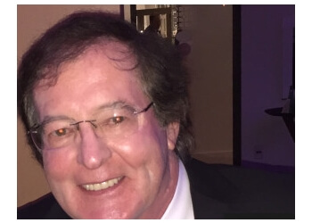Peoria psychiatrist Moloney John M MD
