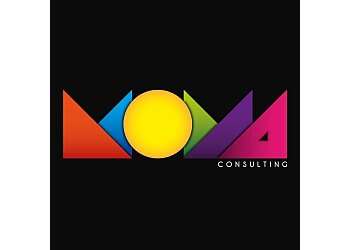 Brownsville advertising agency Moma Consulting