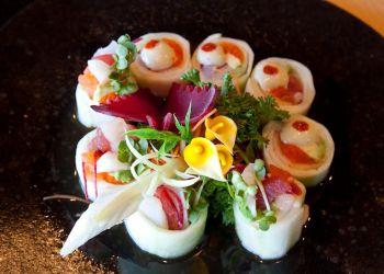 3 Best Japanese Restaurants In Aurora Il Threebestrated