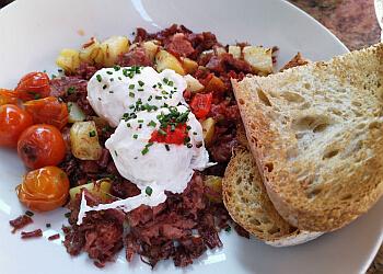 Las Vegas french restaurant Mon Ami Gabi