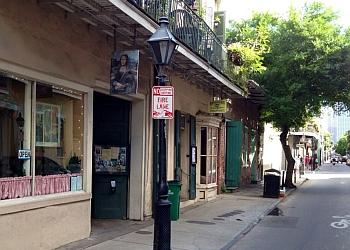 New Orleans italian restaurant MONA LISA RESTAURANT