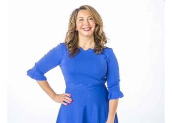 Cincinnati dermatologist Mona S. Foad, MD, MHS FAAD