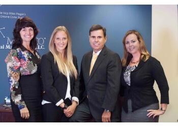 Virginia Beach financial service Monaco Capital Management, LLC
