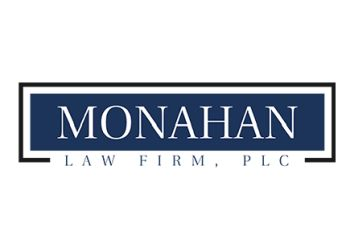 Glendale business lawyer Monahan Law Firm