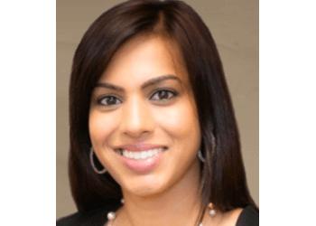 San Diego neurologist Monali S. Patel, MD