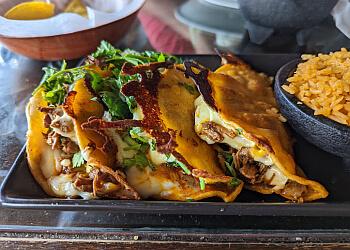 Cape Coral mexican restaurant Monarca's Authentic Mexican Cuisine Bar & Grill