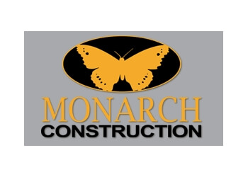 Lakewood roofing contractor Monarch Construction & Roofing, LLC