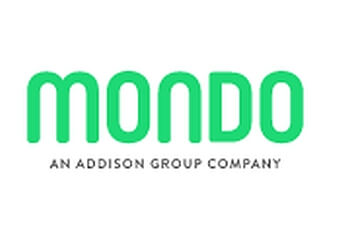 Philadelphia staffing agency Mondo