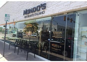 3 Best Italian Restaurants In Tulsa Ok Threebestrated