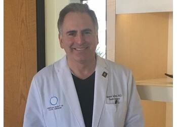 Chula Vista plastic surgeon Moneer Jaibaji, MD
