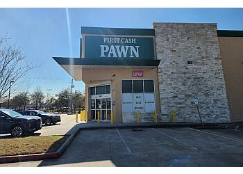 Pasadena pawn shop Money Mart Pawn & Jewelry