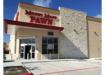 Pasadena pawn shop Money Mart Pawn & Jewelry