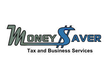 Lafayette tax service Money Saver Tax & Business Services