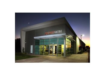 Moneywise Bakersfield Financial Services