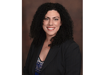 Miami consumer protection lawyer Monica Amador, Esq.
