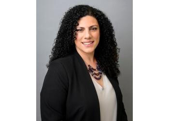 Miami consumer protection lawyer Monica Amador, Esq. - Amador & Cuellar, PLLC