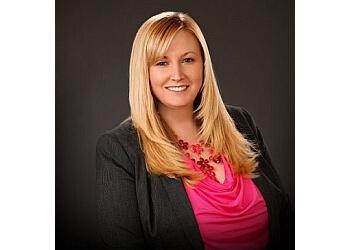 Colorado Springs real estate agent Monica Breckenridge