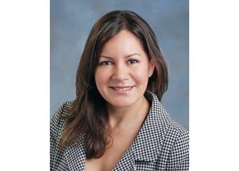 Santa Ana insurance agent Monica Drevon - State Farm