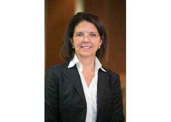 Birmingham cardiologist Monica Hunter, MD, FACC, FSCAI