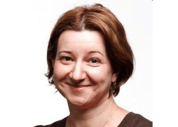 Rockford neurologist  Monica I. Simionescu, MD