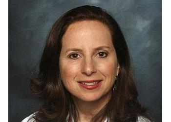 Irvine gynecologist Monica L. Aszterbaum, MD