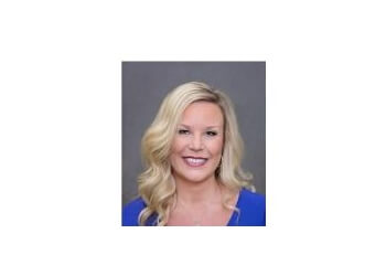 Peoria real estate agent Monica Manning