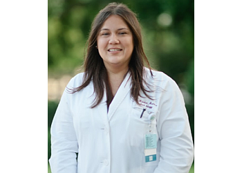 Port St Lucie endocrinologist Monica Munoz, DO
